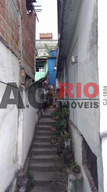 IMG_20171002_133313985 - Casa À Venda - Rio de Janeiro - RJ - Tanque - AGT73561 - 14