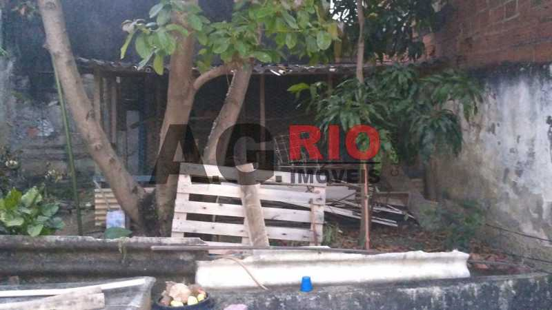 IMG_20171002_175627141 - Casa À Venda - Rio de Janeiro - RJ - Tanque - AGT73561 - 26