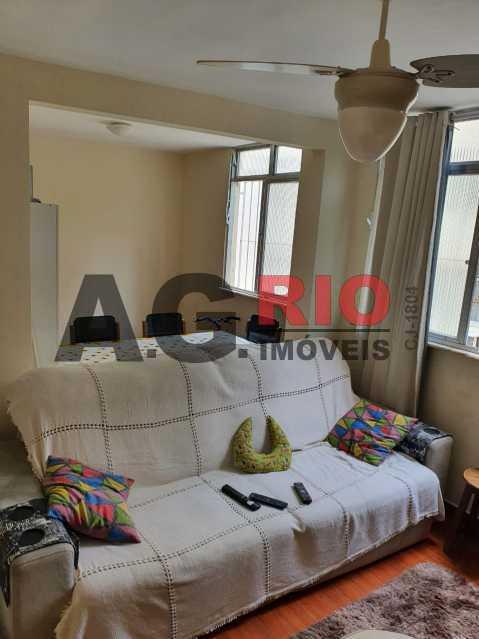 IMG-20210212-WA0026 - Apartamento 3 quartos à venda Rio de Janeiro,RJ - R$ 120.000 - AGT30987 - 3