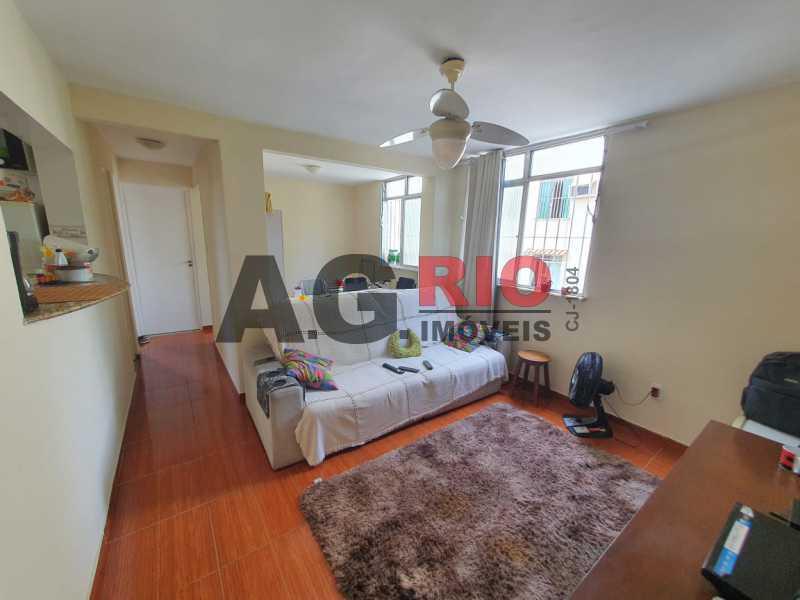 IMG-20210212-WA0034 - Apartamento 3 quartos à venda Rio de Janeiro,RJ - R$ 120.000 - AGT30987 - 10