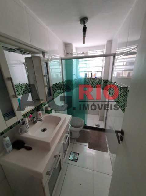 IMG-20210212-WA0037 - Apartamento 3 quartos à venda Rio de Janeiro,RJ - R$ 120.000 - AGT30987 - 13