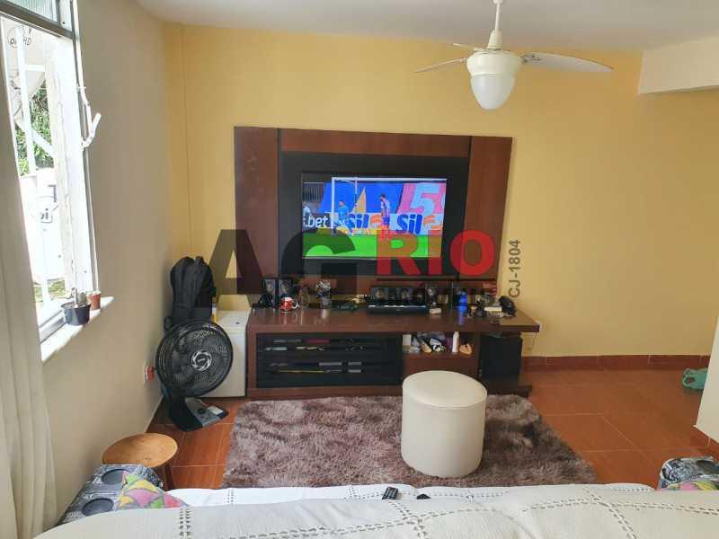 IMG-20210212-WA0046 - Apartamento 3 quartos à venda Rio de Janeiro,RJ - R$ 120.000 - AGT30987 - 22