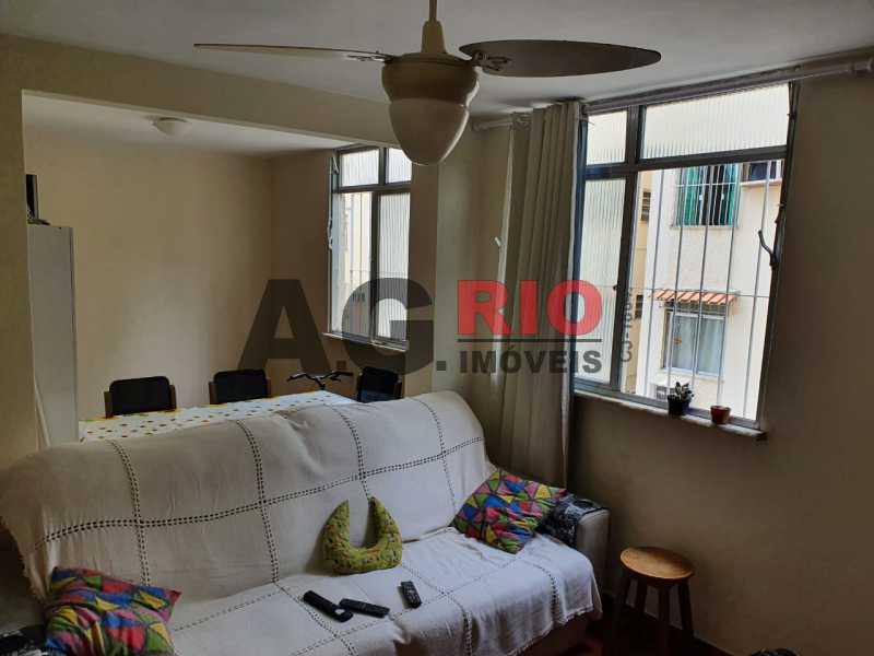 IMG-20210212-WA0047 - Apartamento 3 quartos à venda Rio de Janeiro,RJ - R$ 120.000 - AGT30987 - 23