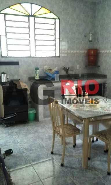WhatsApp Image 2017-10-02 at 1 - Casa 3 quartos à venda Rio de Janeiro,RJ - R$ 600.000 - AGV73587 - 8