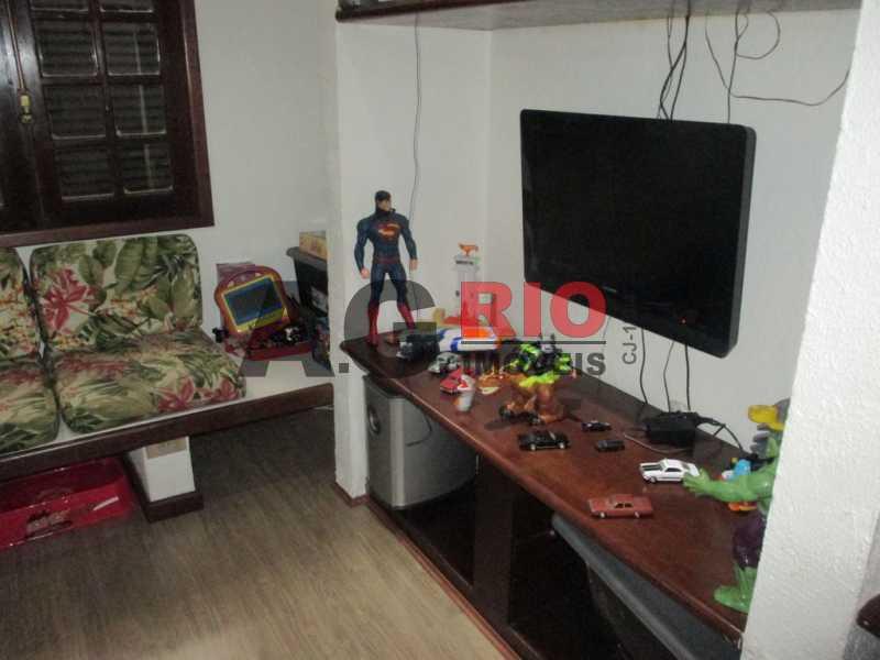 IMG_5215 - Casa 3 quartos à venda Rio de Janeiro,RJ - R$ 700.000 - AGT73562 - 8