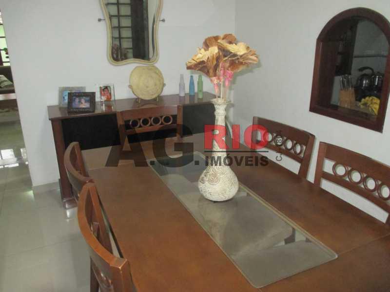 IMG_5217 - Casa 3 quartos à venda Rio de Janeiro,RJ - R$ 700.000 - AGT73562 - 5