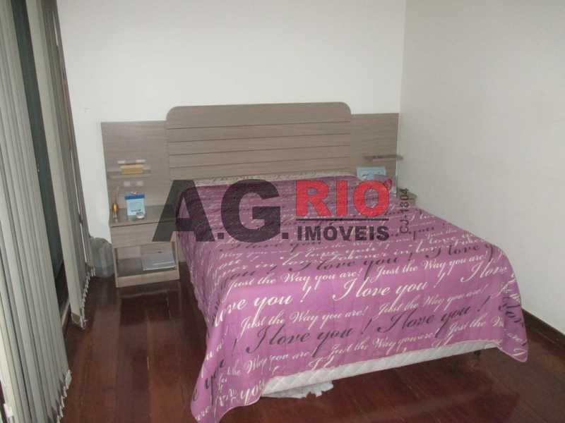 IMG_5227 - Casa 3 quartos à venda Rio de Janeiro,RJ - R$ 700.000 - AGT73562 - 13