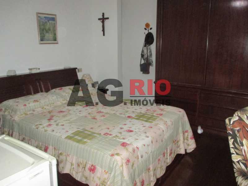 IMG_5229 - Casa 3 quartos à venda Rio de Janeiro,RJ - R$ 700.000 - AGT73562 - 9