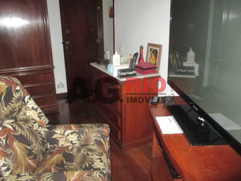 IMG_5230 - Casa 3 quartos à venda Rio de Janeiro,RJ - R$ 700.000 - AGT73562 - 10