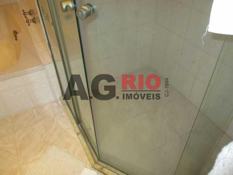 IMG_5233 - Casa 3 quartos à venda Rio de Janeiro,RJ - R$ 700.000 - AGT73562 - 27