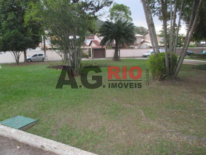 IMG_5254 - Casa 3 quartos à venda Rio de Janeiro,RJ - R$ 700.000 - AGT73562 - 30
