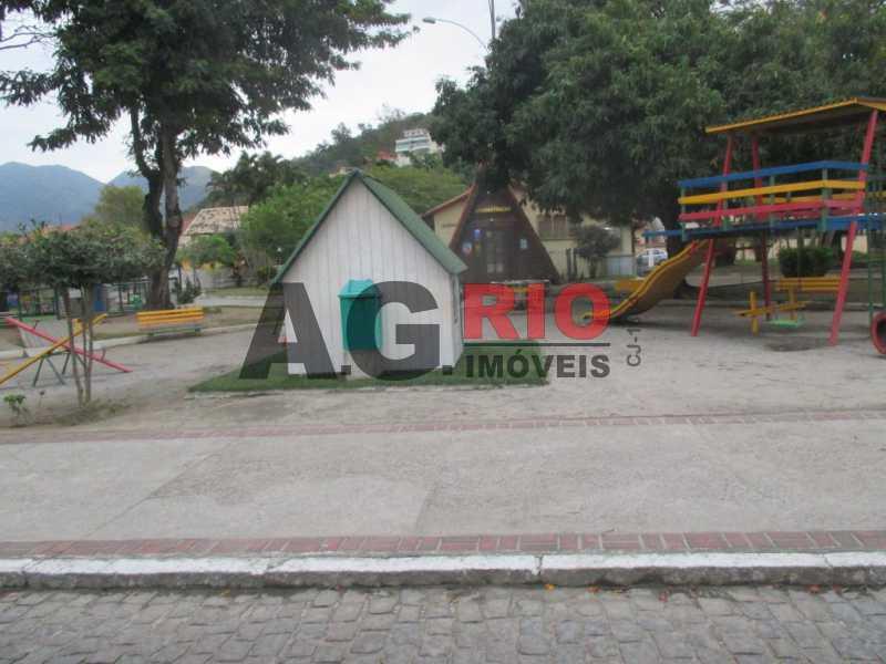 IMG_5250 - Casa 3 quartos à venda Rio de Janeiro,RJ - R$ 700.000 - AGT73562 - 31