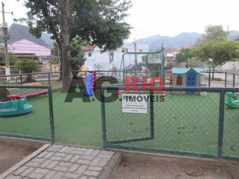 IMG_5252 - Casa 3 quartos à venda Rio de Janeiro,RJ - R$ 700.000 - AGT73562 - 33