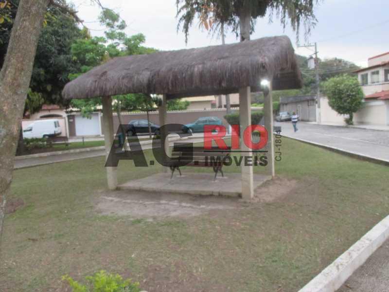 IMG_5253 - Casa 3 quartos à venda Rio de Janeiro,RJ - R$ 700.000 - AGT73562 - 34