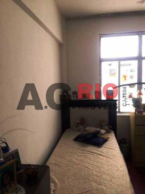 WhatsApp Image 2017-10-04 at 1 - Apartamento À Venda - Rio de Janeiro - RJ - Vila Valqueire - AGV22958 - 16
