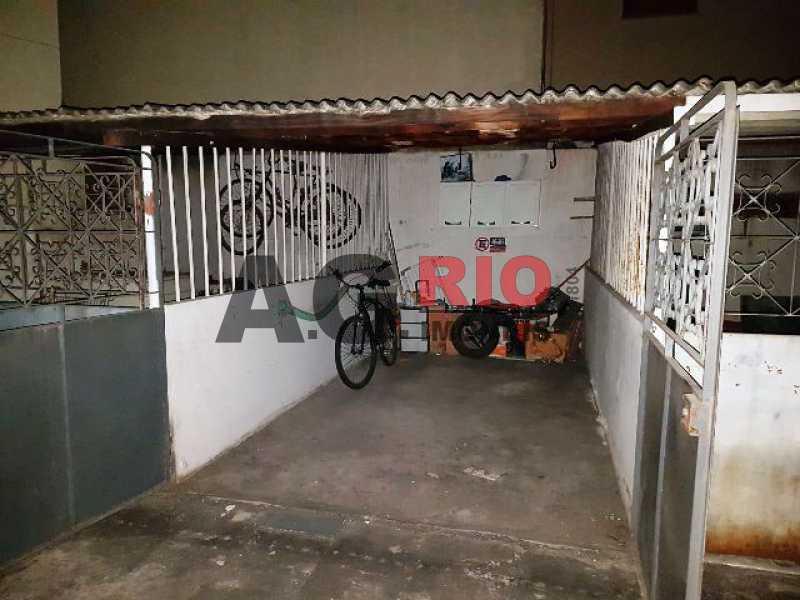 WhatsApp Image 2017-10-06 at 0 - Apartamento À Venda - Rio de Janeiro - RJ - Vila Valqueire - AGV31336 - 16