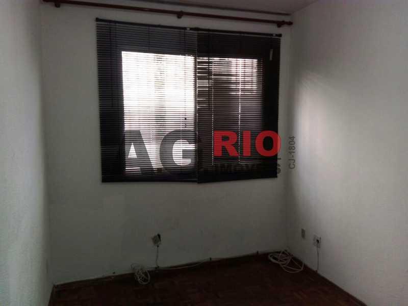 20170416_120330_optimized - Apartamento 1 quarto à venda Rio de Janeiro,RJ - R$ 160.000 - AGV10162 - 1