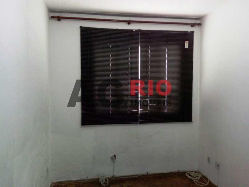 20170416_120532_optimized - Apartamento 1 quarto à venda Rio de Janeiro,RJ - R$ 160.000 - AGV10162 - 5
