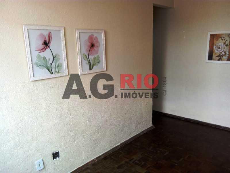20170416_124703_optimized - Apartamento 1 quarto à venda Rio de Janeiro,RJ - R$ 160.000 - AGV10162 - 12
