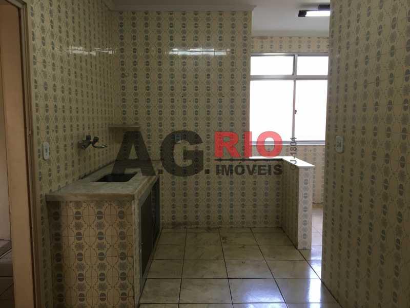 16 - Apartamento 3 quartos para alugar Rio de Janeiro,RJ - R$ 1.300 - VV3490 - 17