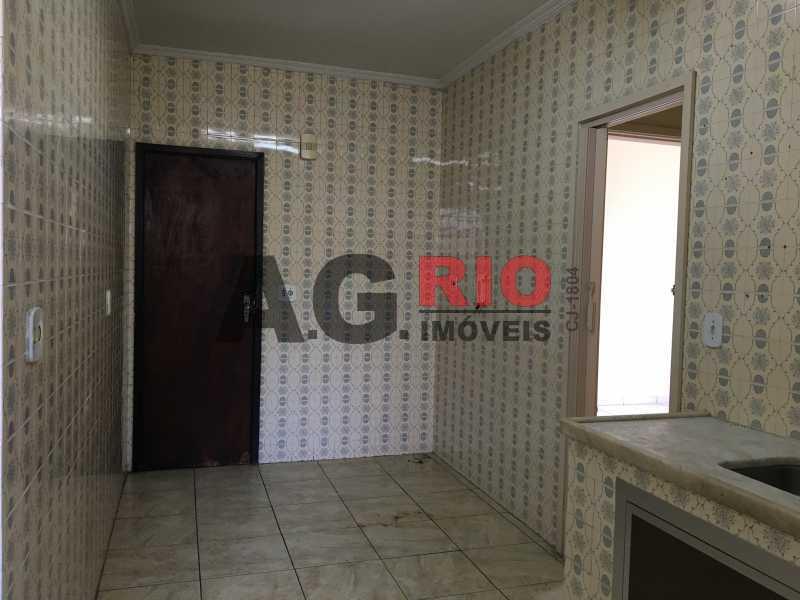 17 - Apartamento 3 quartos para alugar Rio de Janeiro,RJ - R$ 1.300 - VV3490 - 18
