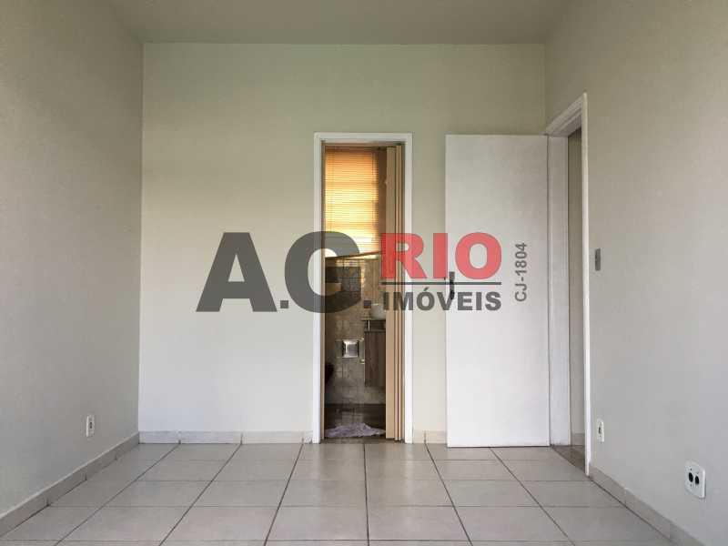 13 - Apartamento 3 quartos para alugar Rio de Janeiro,RJ - R$ 1.300 - VV3490 - 14