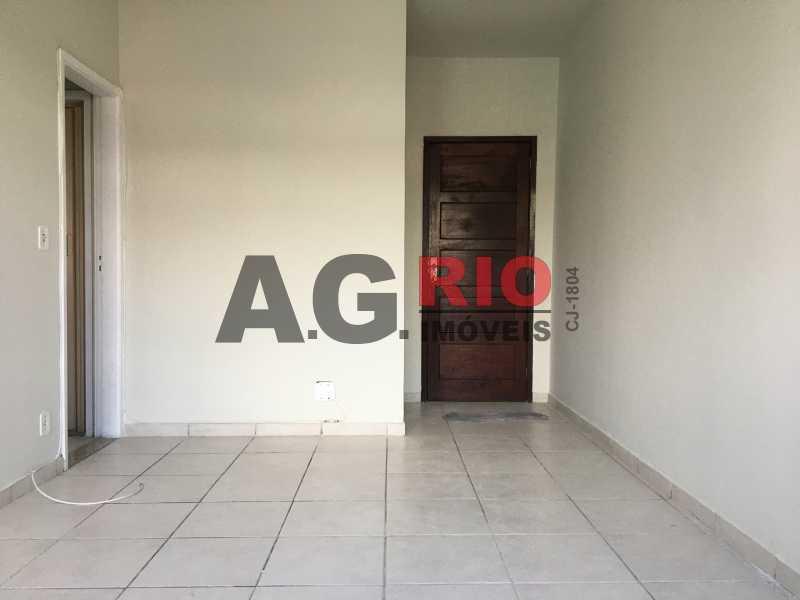 3 - Apartamento 3 quartos para alugar Rio de Janeiro,RJ - R$ 1.300 - VV3490 - 4