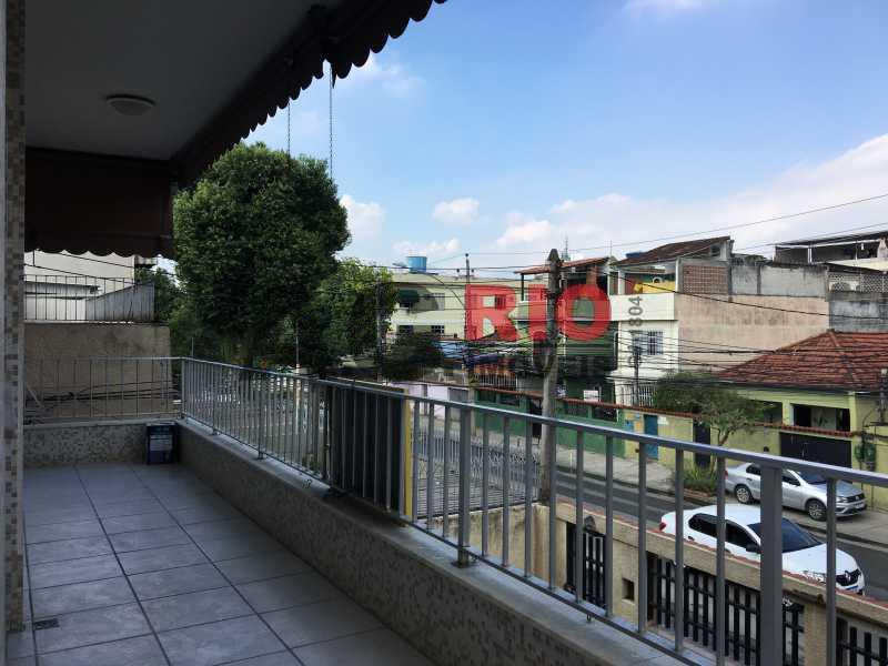 5 - Apartamento 3 quartos para alugar Rio de Janeiro,RJ - R$ 1.300 - VV3490 - 6