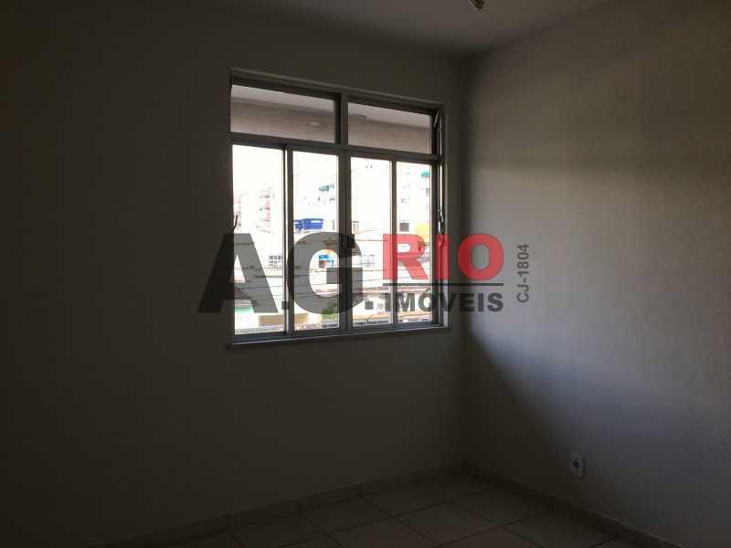6 - Apartamento 3 quartos para alugar Rio de Janeiro,RJ - R$ 1.300 - VV3490 - 7