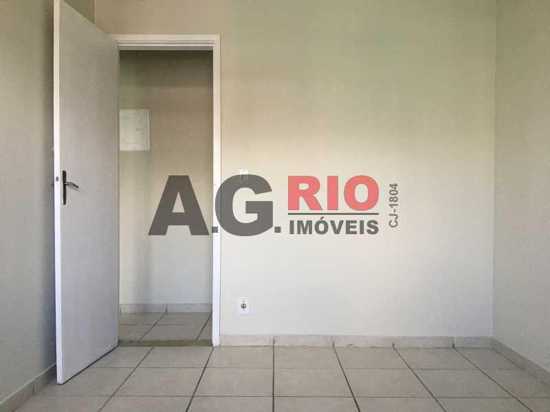 7 - Apartamento 3 quartos para alugar Rio de Janeiro,RJ - R$ 1.300 - VV3490 - 8