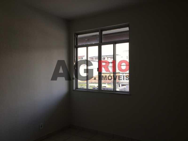 8 - Apartamento 3 quartos para alugar Rio de Janeiro,RJ - R$ 1.300 - VV3490 - 9