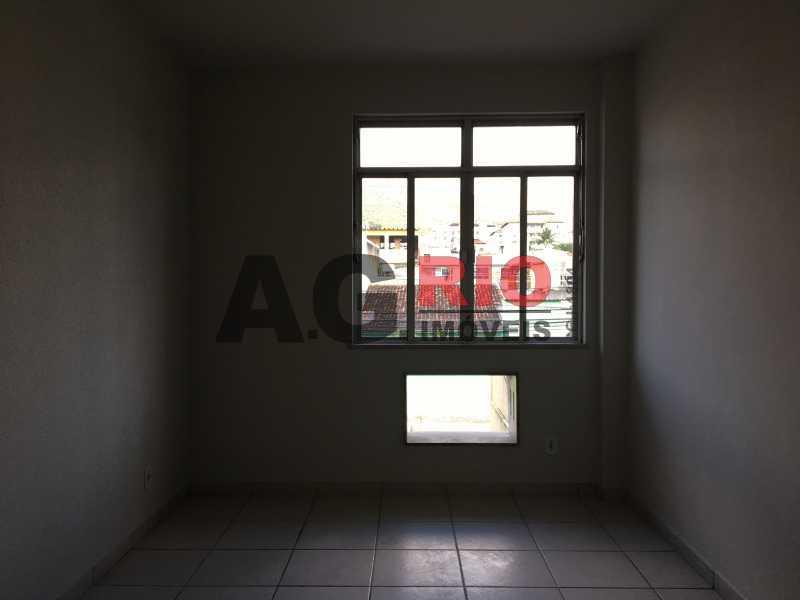 12 - Apartamento 3 quartos para alugar Rio de Janeiro,RJ - R$ 1.300 - VV3490 - 13