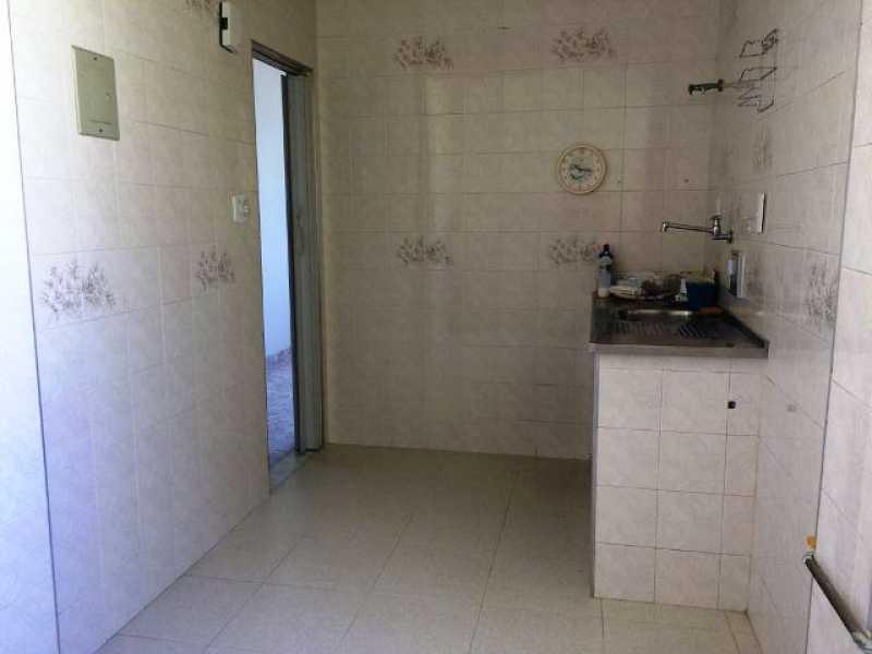 WhatsApp Image 2017-10-11 at 1 - Apartamento À Venda - Rio de Janeiro - RJ - Praça Seca - AGV22964 - 10