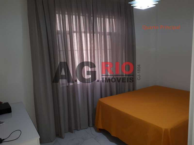 IMG-20180310-WA0053 - Apartamento À Venda - Rio de Janeiro - RJ - Pechincha - AGF21237 - 11