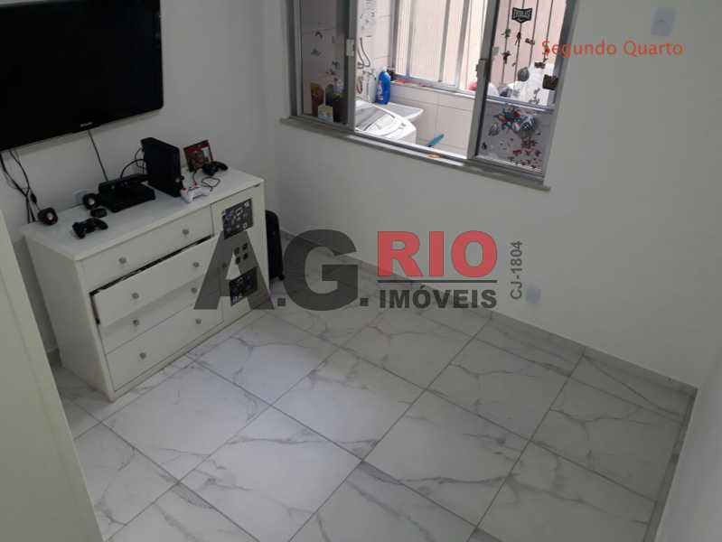 IMG-20180310-WA0064 - Apartamento À Venda - Rio de Janeiro - RJ - Pechincha - AGF21237 - 15