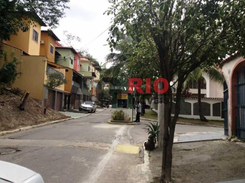 image. - Terreno 250m² à venda Rio de Janeiro,RJ - R$ 430.000 - AGV80292 - 1
