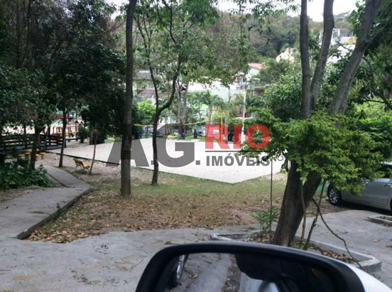 image_1. - Terreno 250m² à venda Rio de Janeiro,RJ - R$ 430.000 - AGV80292 - 3