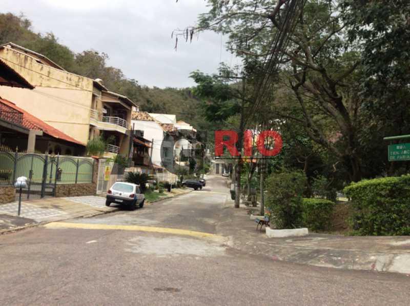 image_2. - Terreno 250m² à venda Rio de Janeiro,RJ - R$ 430.000 - AGV80292 - 4