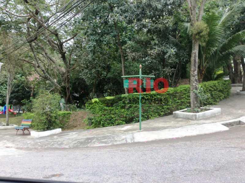 image_3. - Terreno 250m² à venda Rio de Janeiro,RJ - R$ 430.000 - AGV80292 - 5