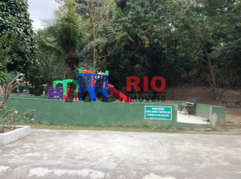 image_4. - Terreno 250m² à venda Rio de Janeiro,RJ - R$ 430.000 - AGV80292 - 6