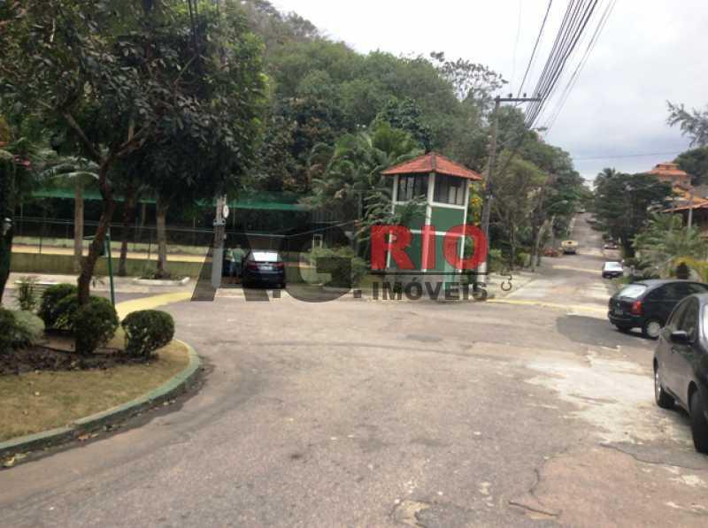 image_5. - Terreno 250m² à venda Rio de Janeiro,RJ - R$ 430.000 - AGV80292 - 7