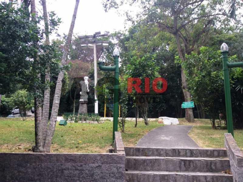 image_12. - Terreno 250m² à venda Rio de Janeiro,RJ - R$ 430.000 - AGV80292 - 9