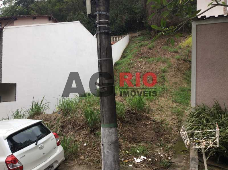 1D38D523-DCAA-4329-95A1-1A0E29 - Terreno 250m² à venda Rio de Janeiro,RJ - R$ 430.000 - AGV80292 - 10