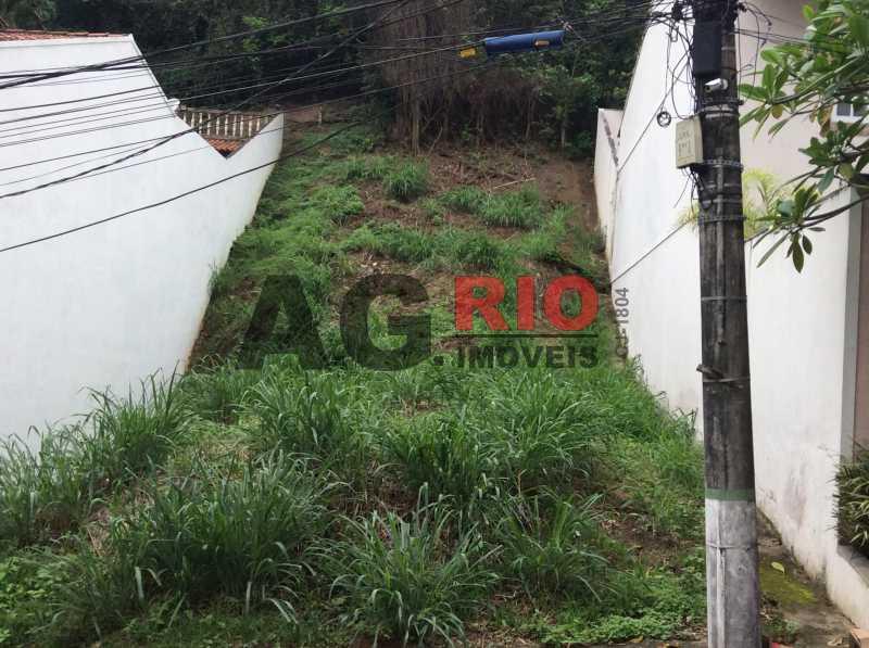 69EC72D5-8593-41E0-8CB4-FD682B - Terreno 250m² à venda Rio de Janeiro,RJ - R$ 430.000 - AGV80292 - 12