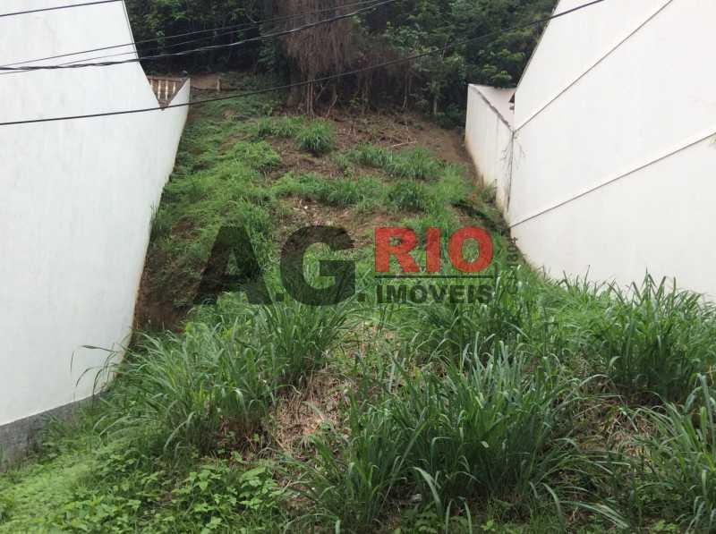 88D7DF99-3098-496C-B86F-27CBA4 - Terreno 250m² à venda Rio de Janeiro,RJ - R$ 430.000 - AGV80292 - 13