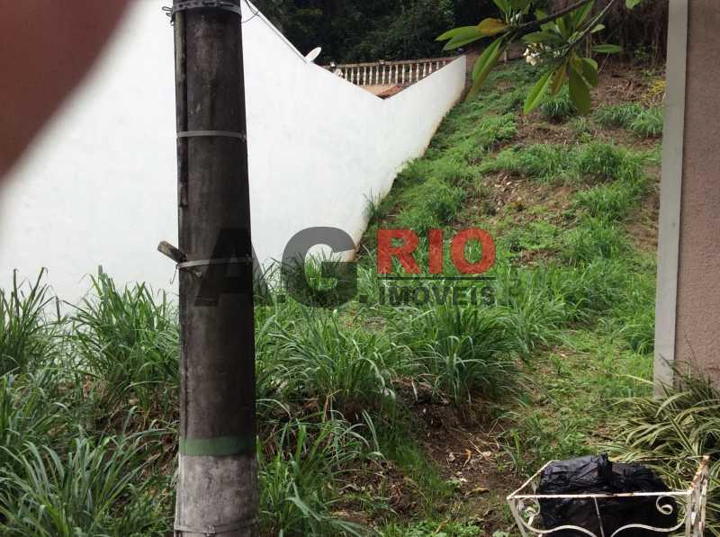 E7D2D394-1788-4919-BE73-F51E40 - Terreno 250m² à venda Rio de Janeiro,RJ - R$ 430.000 - AGV80292 - 17