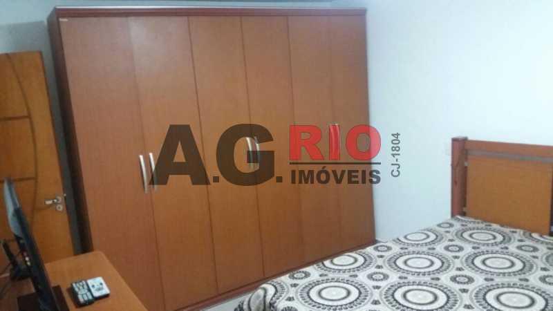 WhatsApp Image 2017-10-23 at 1 - Casa Rio de Janeiro, Jardim Sulacap, RJ À Venda, 3 Quartos, 160m² - VVCA30030 - 20