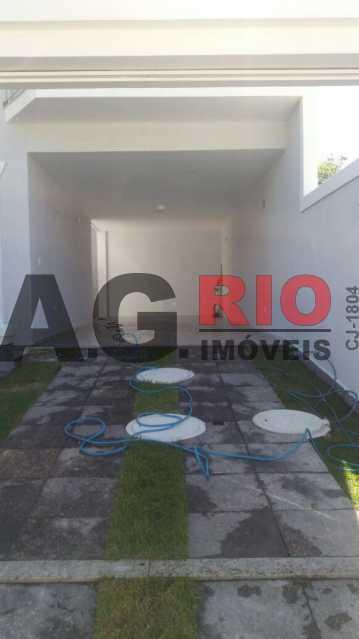 WhatsApp Image 2017-10-23 at 1 - Casa Rio de Janeiro, Jardim Sulacap, RJ À Venda, 3 Quartos, 160m² - VVCA30030 - 25