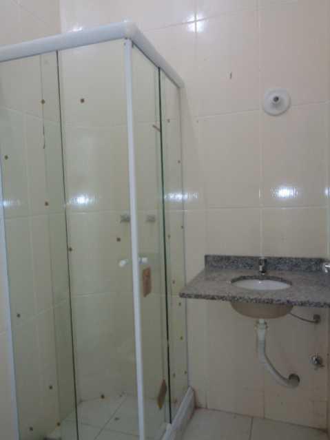 DSC09548 480x640 - Casa Para Alugar - Rio de Janeiro - RJ - Praça Seca - VV3495 - 7
