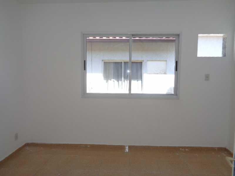 DSC09550 640x480 - Casa Para Alugar - Rio de Janeiro - RJ - Praça Seca - VV3495 - 5
